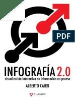 infografia-2-0.pdf