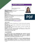 Curriculum Eduarlys Cañas. es (2).pdf