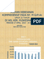 PPT LTA-Studi-Kasus-Asuhan-Kebidanan-Komprehensif.pptx