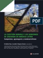 Lapegna_2018._La_economi_a_poli_tica_del.pdf