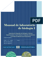 Manual de Biologia I 4 Edicion (Prof. Rito Ramirez Martinez)_2