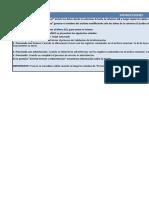 Resumen Diario de Comprobantes de Retención Emitidos en Formatos Impresos