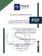 2016_Garrido_Plan de Marketing Para La Linea de Baterias Platinum de La Empresa ETNA