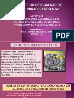 ley348-mujer