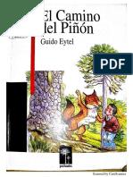 El camino del piñon.pdf