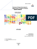 ANAIS III CID.pdf