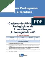 8ºAno_LP_ALUNO_3ºBI.pdf