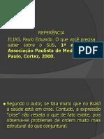 Ambiência-2010
