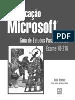 Ebook-MCSE-dif-70-216.pdf
