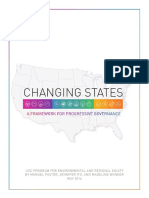 PERE Changing States Framework Final WebPDF