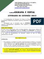 Cronograma-e-Edital-2017.1
