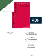 Blankenburg Perte de lévidence naturelle.pdf