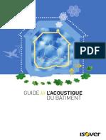 MDG_guideAcoustique.pdf
