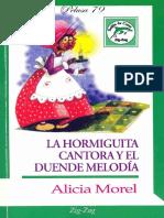 La-Hormiguita-Cantora-y-El-Duende-Melodia-pdf.pdf