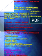 FUNDAMENTOS_DA_LOGISTICA.ppt