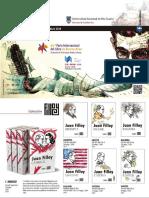 Catalogo Unirio Editorial
