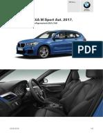 BMW_X1_sDrive20iA_M_Sport_Aut._2017_2016-06-23