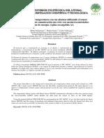 Programacion de temperaturas con sus alarmas utilizando el sensor inteligente DS 1820.pdf