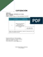Cotizacion de Servicio a Terceros Ciudad-1