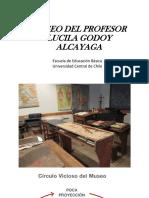 Presentación1museo