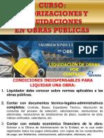 LIQUIDACION OBRAS .pdf
