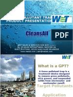 GPT Presentation