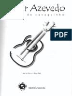 Waldir Azevedo, o mestre do cavaquinho.pdf