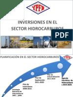 YPFB Presentacion JM.pdf