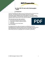 ielts_speaking [PDF Library].pdf