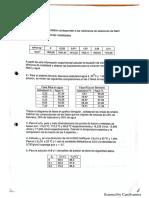 FQ 90 Problemas de FQ11