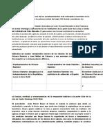 Hist Social Dom Practica 4