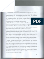 Arhitectura-medievala.pdf