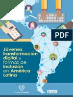 Jóvenes, transformación digital y formas de inclusión en América Latina_9789974888388.pdf
