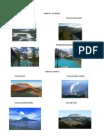 AMERICA  DEL NORTE_.pdf