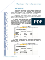 Manual Excel2010 Lec15