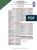 PLAN-ESTUDIOS-IQI-2010.pdf