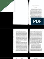 ABBOTT Turning point.pdf