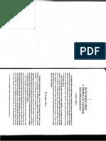 ABBOTT REGULAMENTAÇÃO DAS PROFISSÕES.pdf