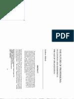ABBOTT Future of Professions (1).pdf