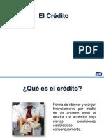 Analisis de Creditos y Cobranza