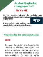 Enviando reacoes de cations.pdf