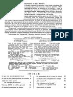 g620608.pdf