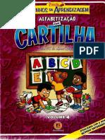80684292-ALFABETIZACAO-EM-CARTILHA-VOL-4.pdf