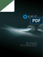 FPZ_Brochure_low.pdf