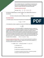 HIDRAULICA segundo semestre.docx