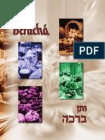 15-veten-beracha.pdf