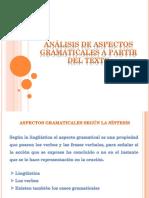 Presentacion Español i
