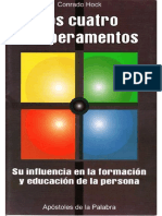 Os quatro temperamentos.pdf