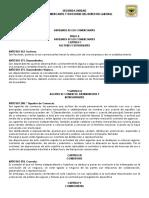 AUXILIARES.docx
