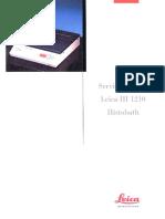 Leica_Histobath_HI1210_-_Service_manual.pdf